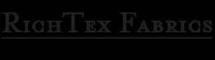 RichTex Fabrics Logo